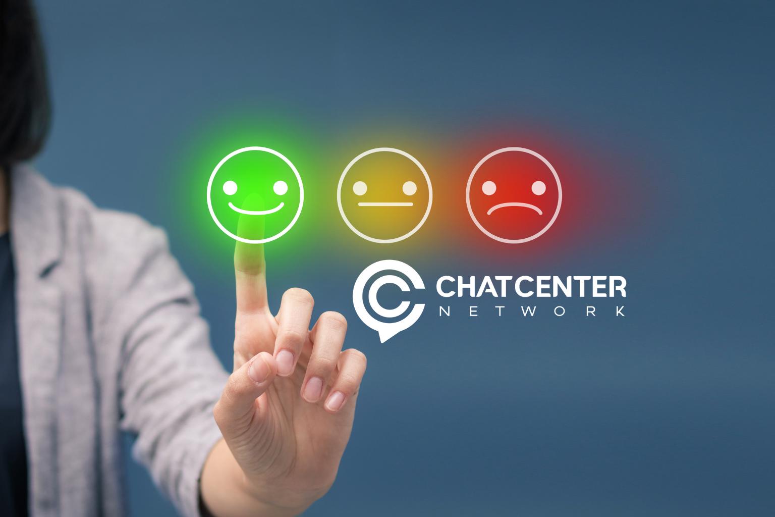 Atencion al cliente digital